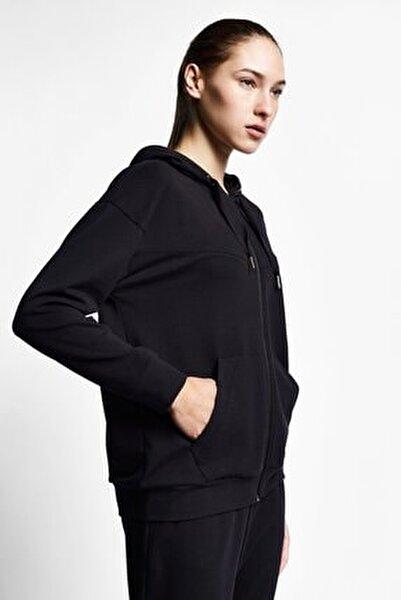 Lescon Sweatshirt