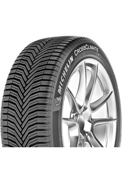 Michelin 205/55r16 91h Crossclimate+