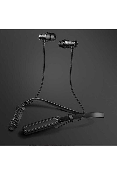 zore Bt-kdk05 Bluetooth Kulaklık