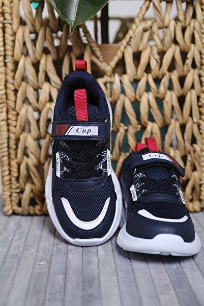 Oksit Çocuk Sneaker