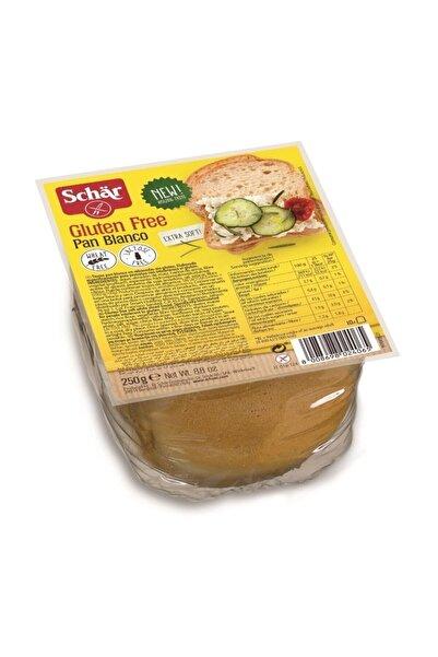 Schar Pan Blanco Dilimli Glutensiz Ekmek 200 Gr.