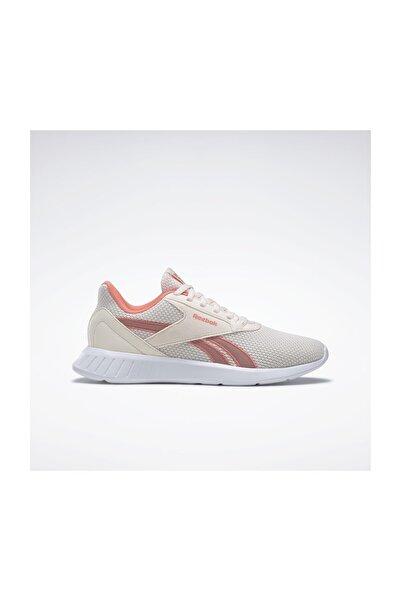 Reebok LITE 2.0 Kadın Koşu Ayakkabısı FX1784