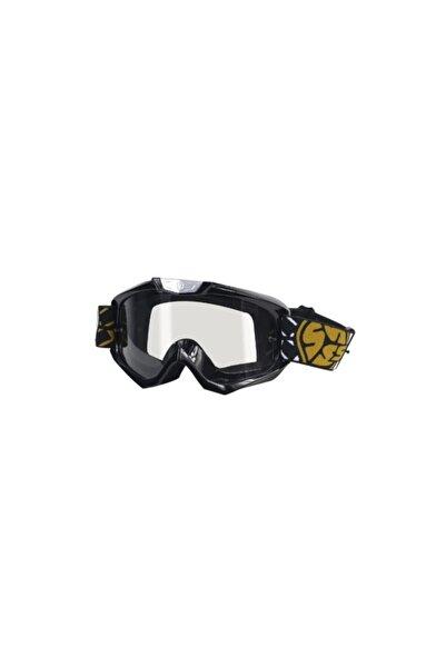 Scoyco G-03 Cross Gözlük, Goggle Gözlük, Motosiklet G-03 Gözlük