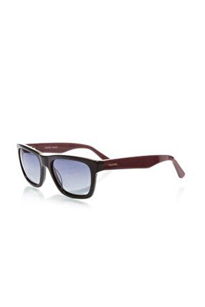 Kadın Kare Güneş Gözlüğü RH 14LR330 04