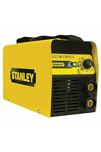 Stanley Kaynak Makinesi 160a Wd160ıc1