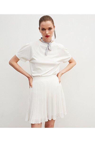 İpekyol Basic Bluz