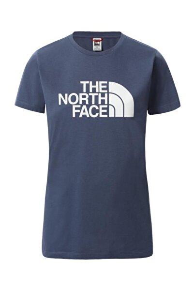 THE NORTH FACE Kadın Tişört