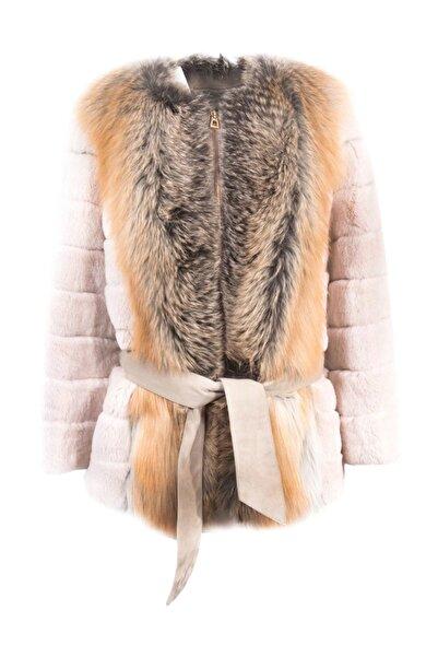 ROUGE Bone Kadın Ceket  170Rgk632 4469