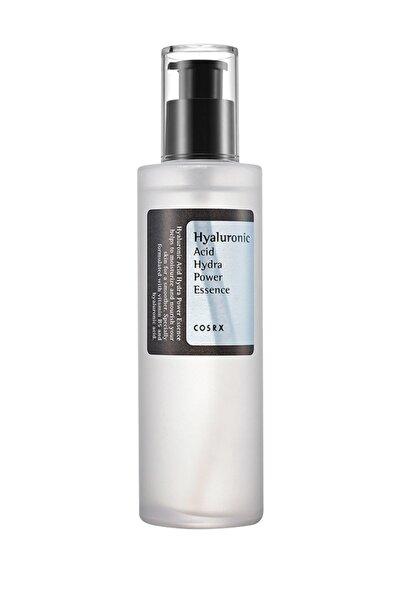 Cosrx Hyaluronic Acid Hydra Power Essence - Kuru Ciltlere Özel Nemlendirici Esans 100 ml 8809416470180