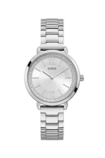 Guess Kadın Kol Saati GUW1231L1