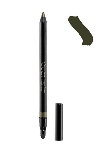 Guerlain Göz Kalemi - Eye Pencil 05 Khaki Driver 3346470421929 3346470421929