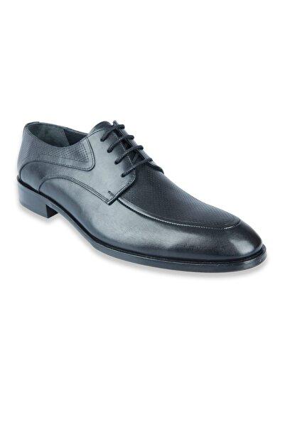 Centone Klasik Deri Ayakkabı 19-5048