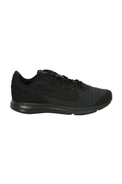 Nike Downshifter 9 Koşu Ayakkabısı Ar4135-001