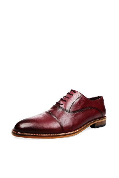Centone Klasik Deri Ayakkabı 17-5099