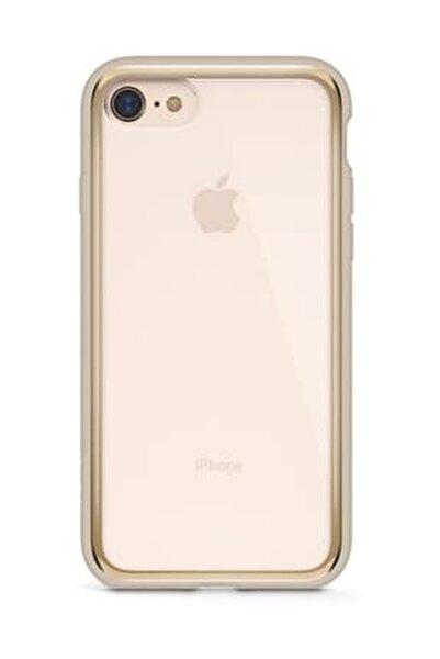 F8W849BTC01 SheerForce iPhone 7/8 Kılıf Altın