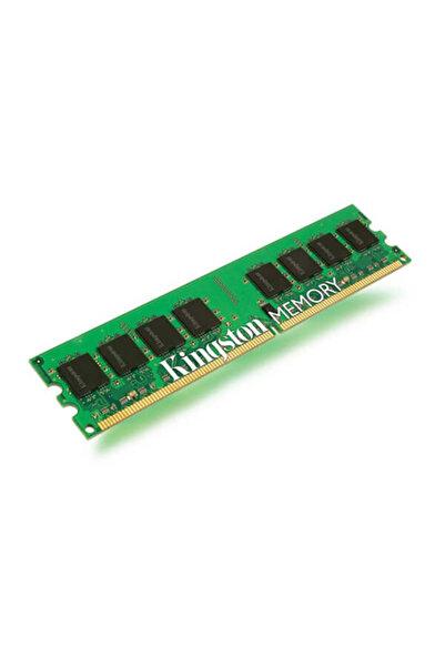Kingston KINGSTON 2GB 800Mhz DDR2 CL6 Pc Ram KVR800D2N6/2G