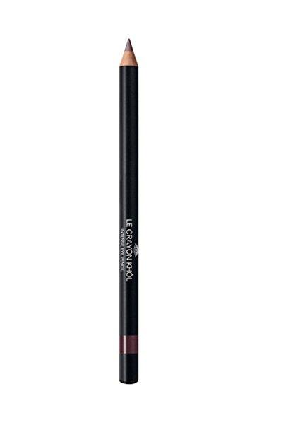 Chanel Göz Kalemi - Le Crayon Khol 62 Ambre 3145891876208