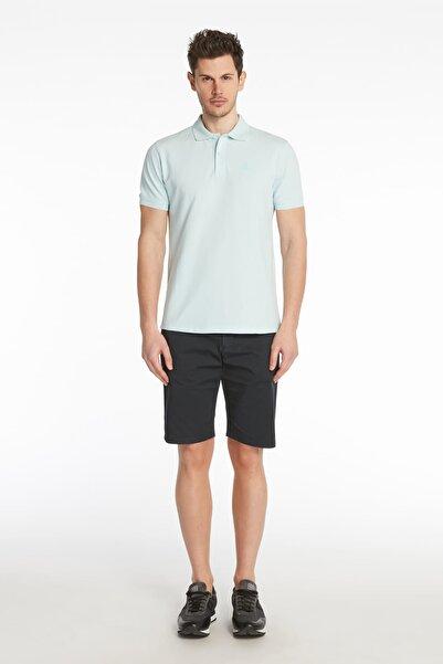 Ruck & Maul Erkek Starlight T-Shirt AG1M0161611