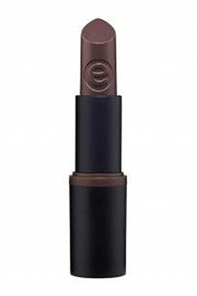 Essence Ruj - Ultra Last Instant Colour Lipstick No: 19 4251232244694