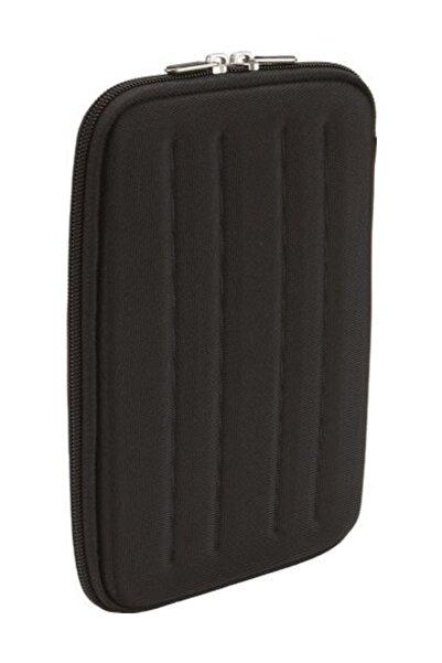 CaseLogic QTS-207 iPad/Galaxy Tab3  7-Inch Tablet  GRI KILIF
