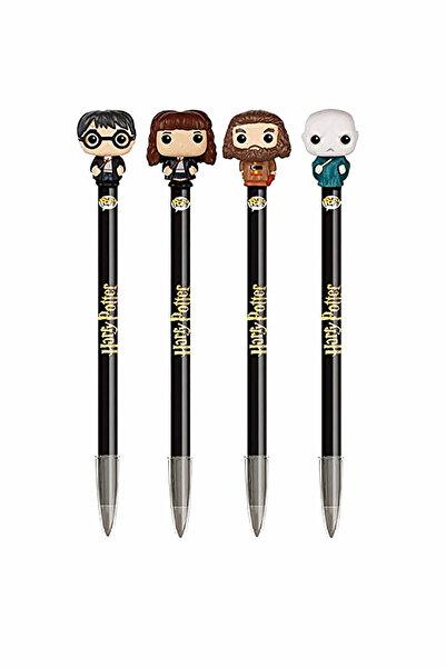 Funko POP Pen Toppers Harry Potter Tükenmez Kalem