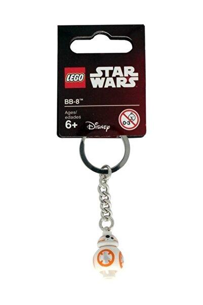 LEGO ® Star Wars 853604 BB-8 Key Chain /