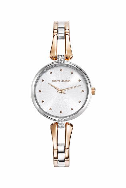 Pierre Cardin Watch Kadın Kol Saati 107582F05