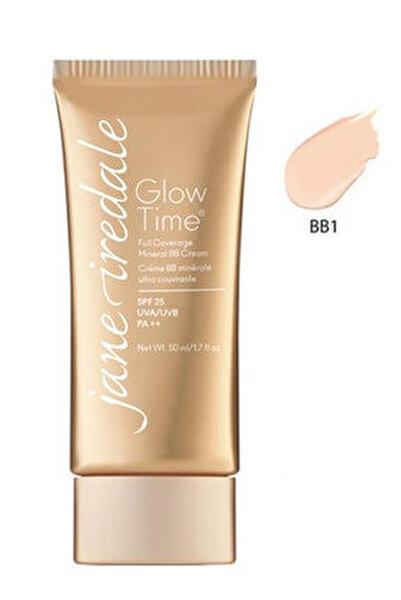 BB Krem - Glow Time 50ml Bb1 670959113429