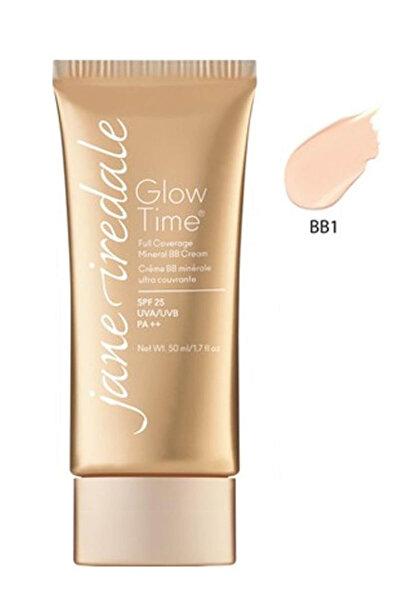 Jane Iredale BB Krem - Glow Time 50ml Bb1 670959113429