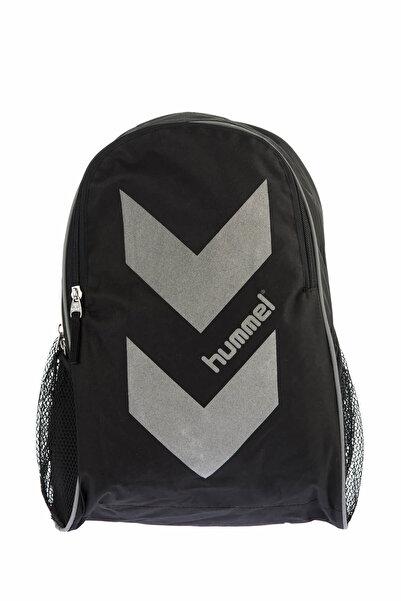 HUMMEL Unisex Sırt Çantası - Hummel Back Pack-Aly