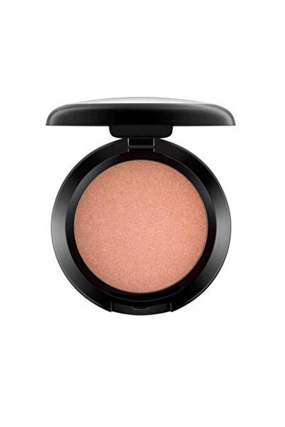 M.A.C Allık - Powder Blush Sunbasque 6 g 773602087372