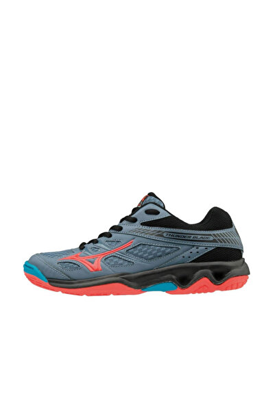 MIZUNO V1GC17706585Z Siyah Kadın Sneaker Ayakkabı 100468641