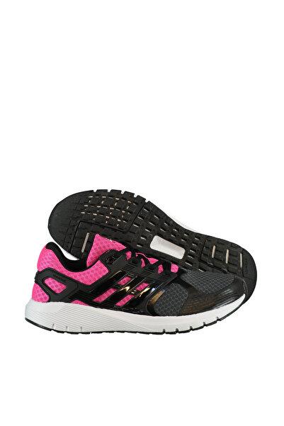 adidas Kadın Koşu Ayakkabı - Duramo 8 W - BB4668