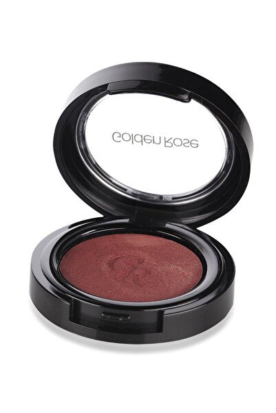 Golden Rose Göz Farı - Silky Touch Pearl Eyeshadow No: 115 8691190328153
