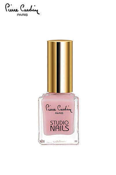 Pierre Cardin Oje - Studio Nails 016 8680570460675