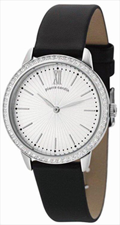 Pierre Cardin Kadın Kol Saati 105492F01