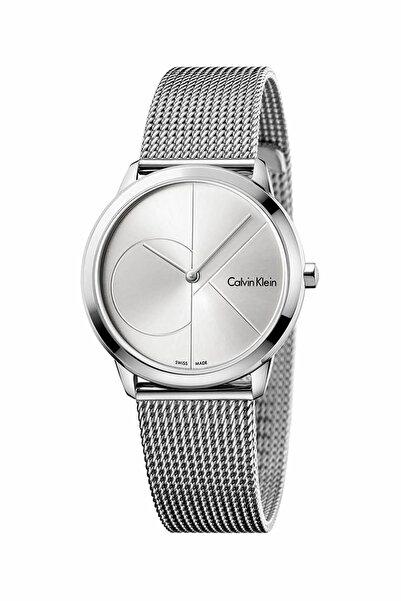 Calvin Klein Kadın Kol Saati K3M2212Z