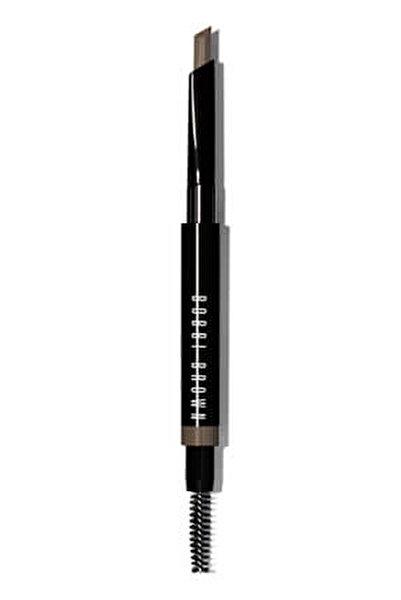 Kaş Kalemi - Perfectly Defined Long Wear Brow Penci Blonde 33 g 716170146577