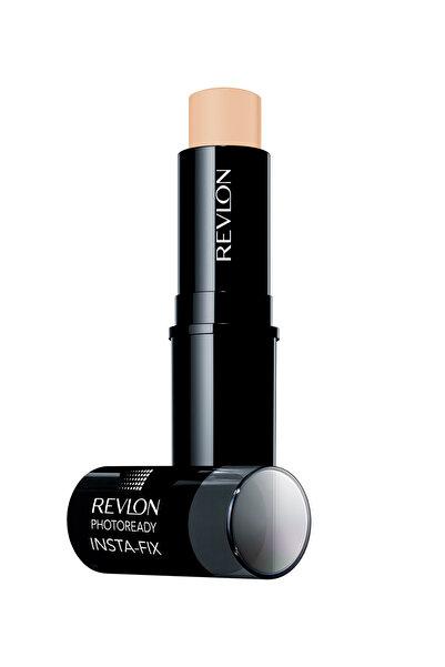 Revlon Photoready Insta Fix Makeup Fondöten Shell 309976920306
