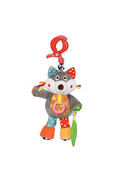 Prego Toys Fk1726 Kurt /