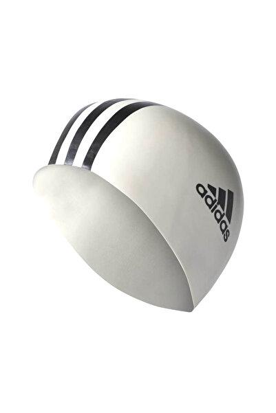 adidas Unisex Bone - Sil 3Str Cp 1Pc - 802309