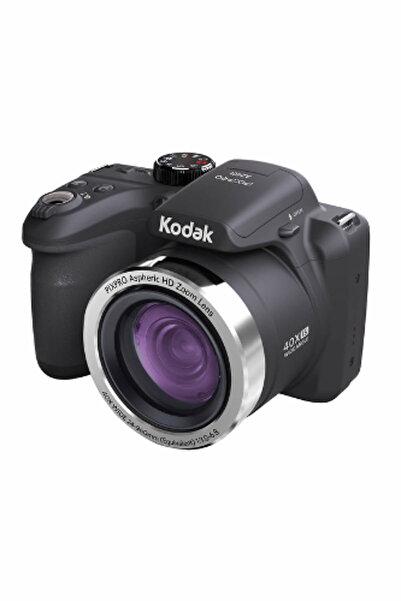 Kodak Pixpro Astro Zoom AZ401 Dijital Fotoğraf Makinesi