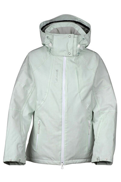 LAFUMA Queenstone Kadın Ceketi