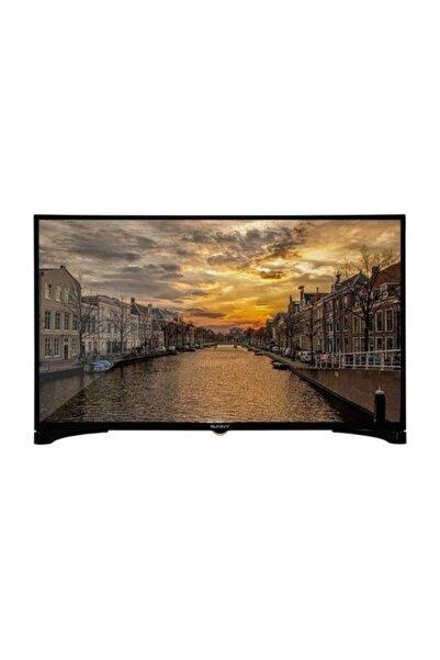 Sunny SN49DAL005 49'' 124 Ekran Uydu Alıcı Full HD LED TV