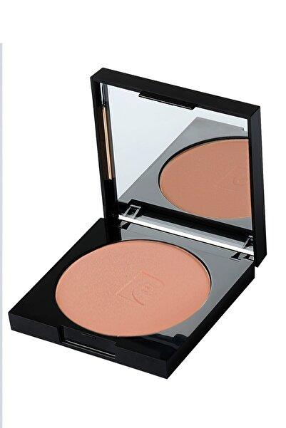 Pierre Cardin Allık - Porcelain Edition Blush On Peachy Nude 8680570467049