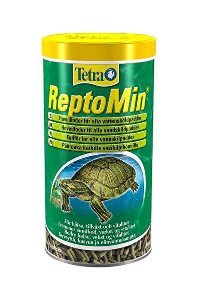 Tetra Fauna ReptoMin 500ml
