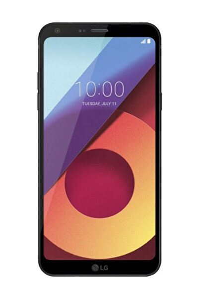 LG Q6 (M700Y) 32GB BLACK