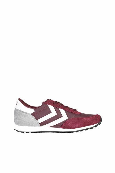 HUMMEL SEVENTYONE CLASSIC SS17 Mor Kadın Sneaker 100267142