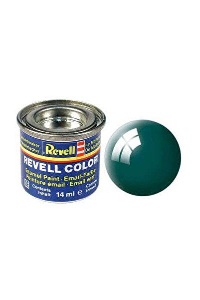 REVELL Email Color Parlak Deniz Yeşili-32162