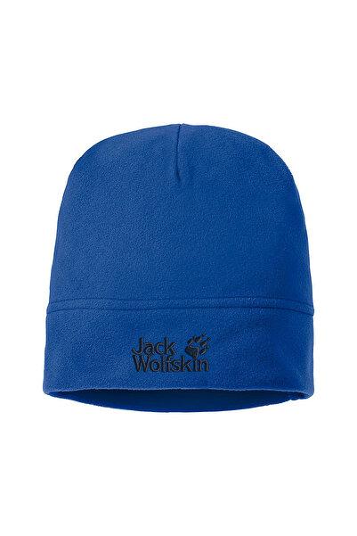 Jack Wolfskin Unisex Bere - REAL STUFF CAP